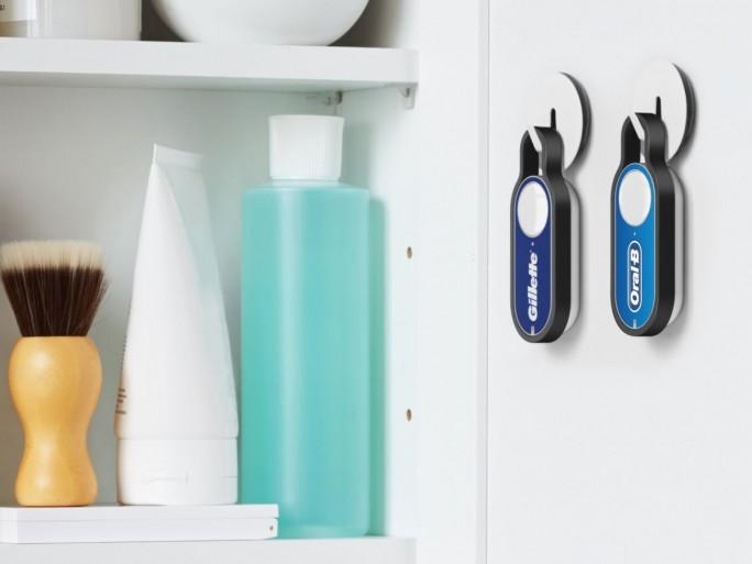Während die Dash-Buttons vor allem für den Haushalt gedacht sind, soll der Dash Replenishment Service auch Nachschub für andere Geräte, unter anderem Drucker und Multifunktionsgeräte, bestellen. (Bild: Amazon