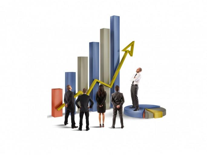 Mehr Analytics statt Reporting. (Bild: Shutterstock)