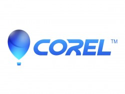 Corel (Grafik: Corel)