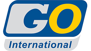 GO_International_Logo