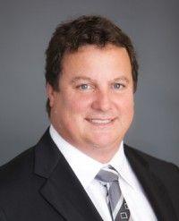 Greg Clark, Gründer und CEO von Blue Coat, übernimmt nun den Posten als CEO bei Symantec (Bild: Blue Coat)