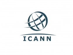 ICANN (Grafik: ICANN)