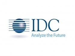 IDC (Grafik: IDC)