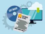 Lizenzen-Software (Bild: Shutterstock /johavel)