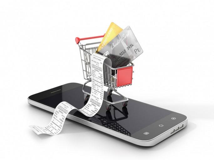 Mobile_app_shutterstock
