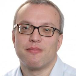Oliver Lobschat, der Autor dieses Gastbeitrags für silicon.de, ist Content Manager bei der CTT Computertechnik AG (Bild: CTT Computertechnik AG).