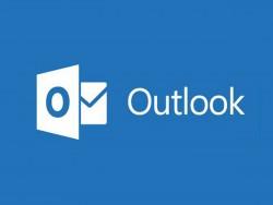 Microsoft schließt drei gravierende Sicherheitslücken in Outlook (Grafik: Microsoft)