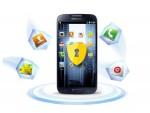 Samsung Knox (Grafik: Samsung)