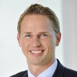 Sven Mulder, der Autor dieses Gastbeitrags für silicon.de, ist Geschäftsführer und Country Manager von CA Deutschland. (Bild: CA Technologies)