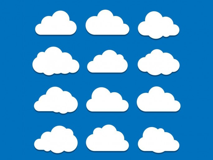 Cloud (Bild: Shutterstock/Epsicons)