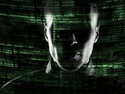 Cybercrime (Bild: Shutterstock)