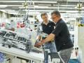 Industrielle Automatisierung (Bild: Deutsche Telekom)