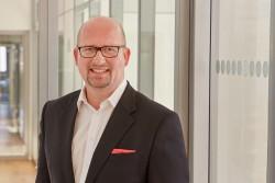 Karsten Kirsch, der Autor dieses Gastbeitrags für silicon.de ist Geschäftsführer der Hamburger IT-Beratung direkt gruppe GmbH (Bild direkt gruppe).