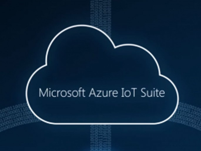 microsoft_azure_iot-Suite