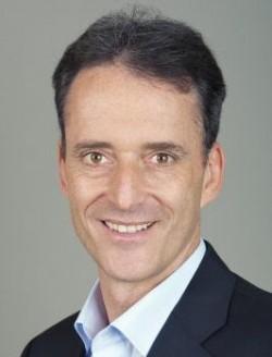Oliver Gürtler wird ab September die Cloud und Enterprise Business Group bei Microsoft Deutschland leiten. (Bild: Microsoft)