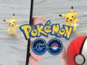 pokemon-go-800
