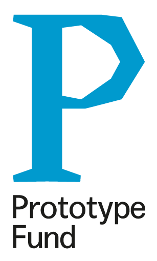prototype_Fund