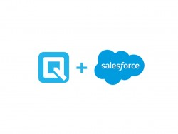 Salesforce kauft Quip (Grafik: Quip)