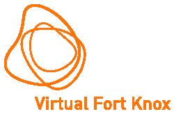 vfk_logo-250.original