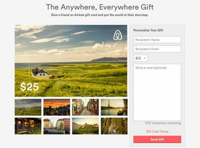 zdnet-airbnb-gift-card