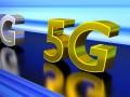 5G (Bild: Shutterstock.com/Jeffrey J Coleman)
