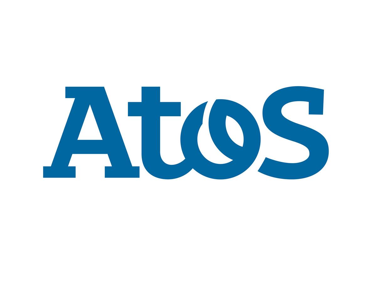 Atos (Grafik: Atios)
