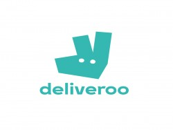 Deliveroo (Bild: Deliveroo)