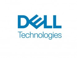 Dell Technologies (Bild: Dell Technologies)
