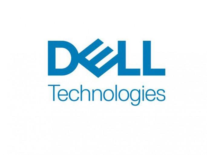 Dell trennt sich nach der Übernahme von der EMC-Content-Management-Sparte, zu der auch Documentum gehört. (Bild: Dell Technologies)