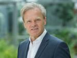 Diethelm Siebuhr, der Autor dieses Gastbeitrags für silicon.de, ist CEO bei Nexinto (Bild: Nexinto)