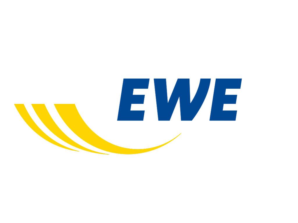 Ewetel Mobil