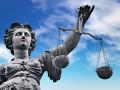 Justitia (Bild: Shutterstock)
