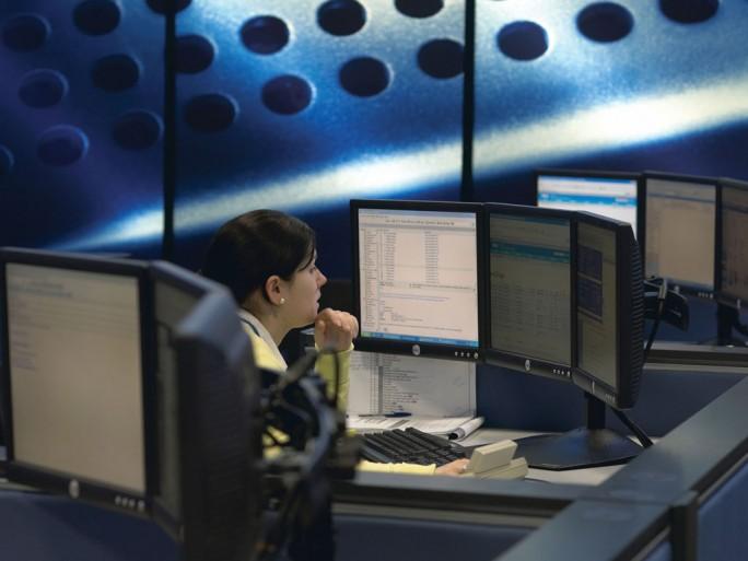 Auch im virtuellen Rechenzentrum muss ein Systemverantwortlicher eine Vielzahl von Software- und Hardware-Konfigurationen kontrollieren. (Bild: Dell Software)