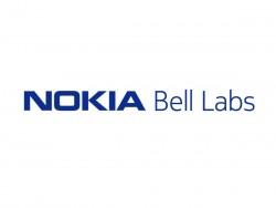 Nokia Bell Labs (Grafik: Nokia)