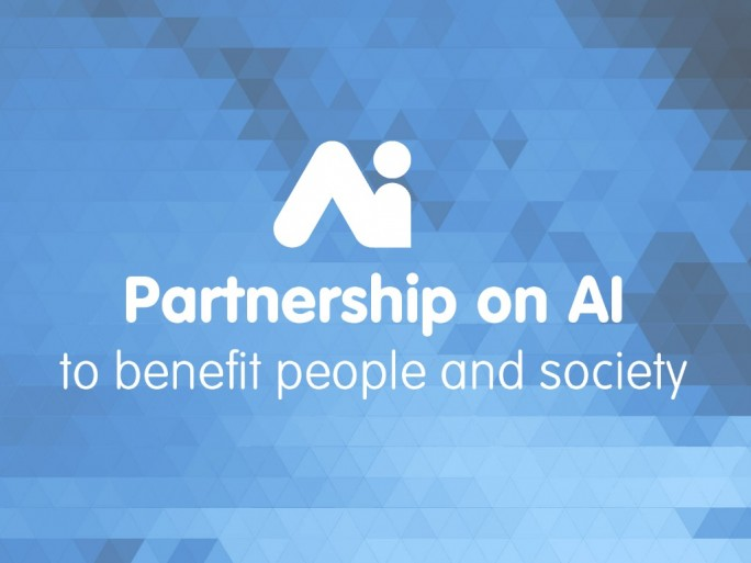 Partnership on AI (Bild: Partnership on AI)