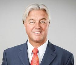 Usedsoft-Geschäftsführer Peter Schneider (Bild: UsedSoft)