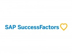 SAP SuccessFactors (Grafik: SAP)