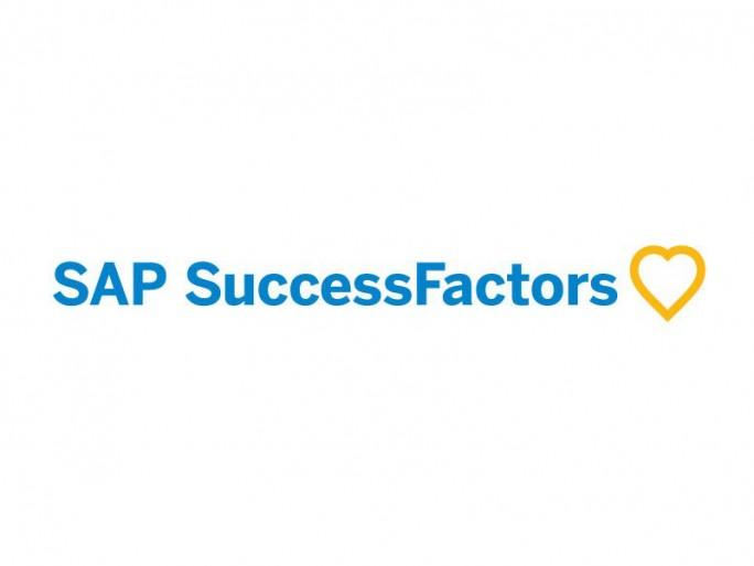 Factors to consider a sap career