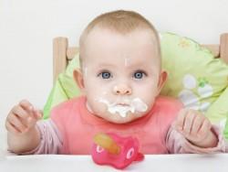 Kinderfoto (Bild: Shutterstock/Patrick Breig)
