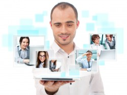 Provide Your Own Collaboration kann Bring Your Own Collaboration vorbeugen (Bild: Shutterstock)