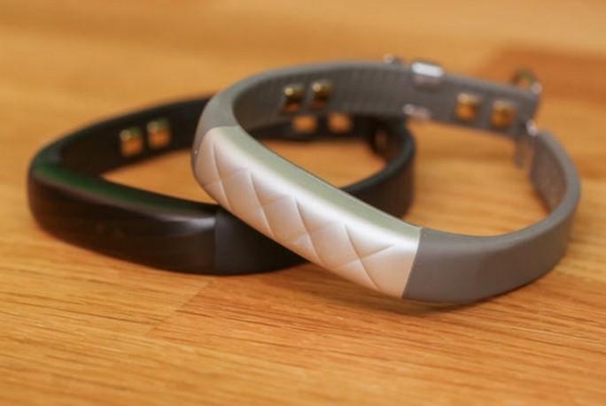 jawbone-up3