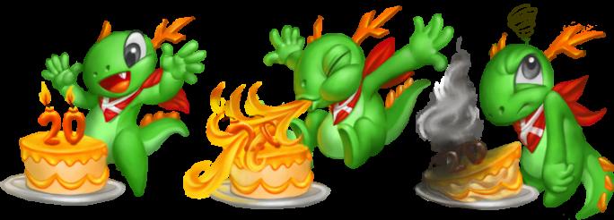 Pünktlich zum 20. Geburtstag des Kool Desktop Environments (KDE) spendiert das Projekt dem Open-Source-Desktop einen eigenen Store. (Bild: KDE)
