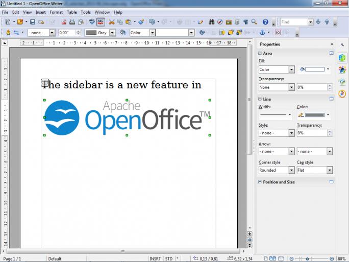 oo4-sidebar-writer