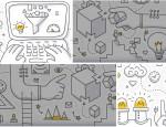 Kostenlose Spielwiese für Visual Analytics
