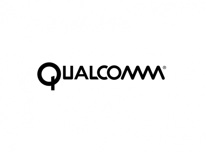 Qualcomm (Grafik: Qualcomm)