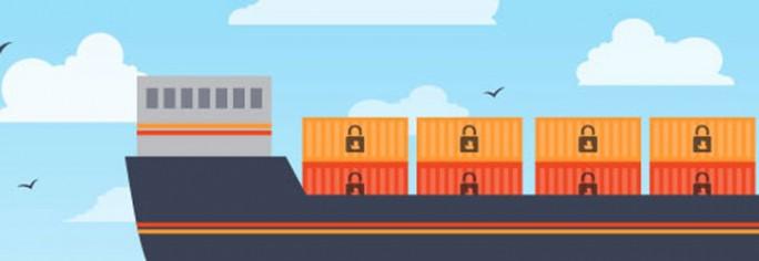 Wie lassen sich Docker-Container absichern? (Bild: BlackDuck)
