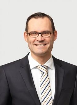 Jens Beier, Geschäftsführer Axians NEO Solutions & Technology GmbH, ist Autor dieses Gastbeitrags. (Bild: Axians)