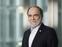Joseph Reger (Bild: Fujitsu)