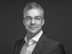 Karsten Flott, der Autor diese Gastbeitrags für silicon.de, ist Sales Engineer bei AppDynamics in Deutschland (Bild: AppDynamics).