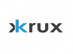 Salesforce kauft Data-Management-Spezialisten Krux (Grafik: Krux)